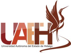 https://www.uaeh.edu.mx/campus/icsa/imagenes/logo_uaeh.jpg