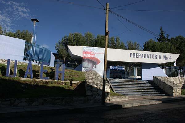 Instituto instituto