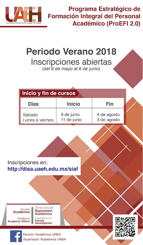 Universidad Autónoma del Estado de Hidalgo :: Noticias