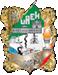 UAEH logo