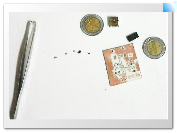 32-bit High power efficiency MCUs (RX)