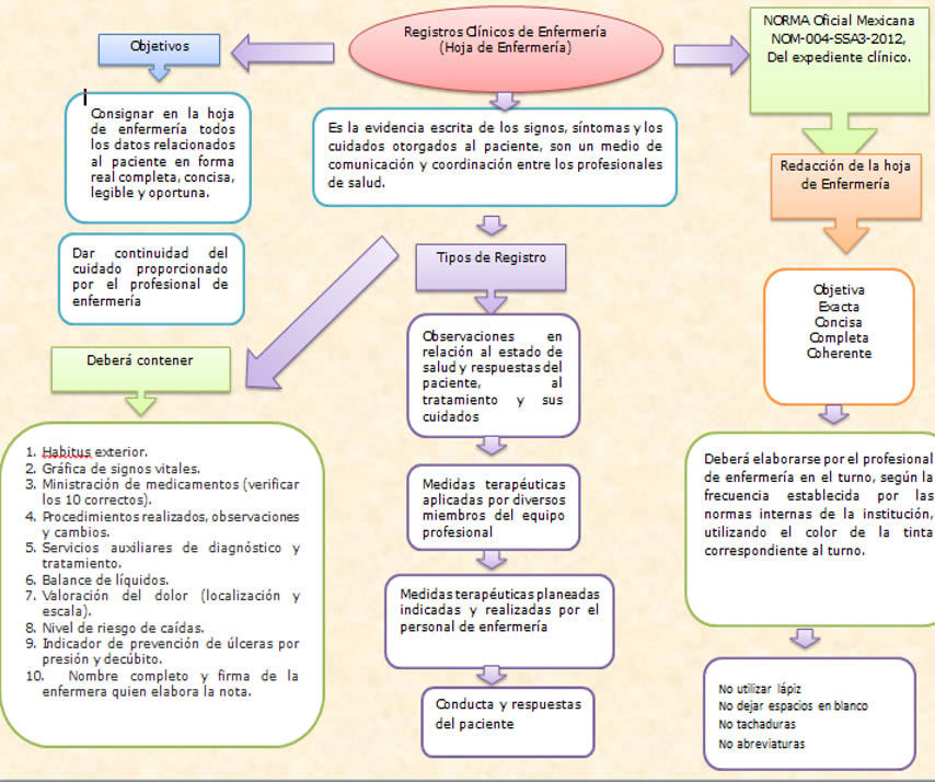convolution image labview z4